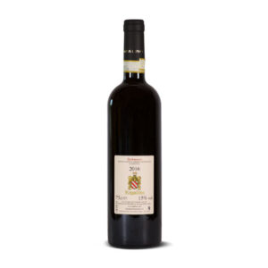 Barbaresco Rapalino