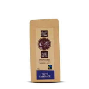 Caffè Faitrade Boutic Caffè 250 g