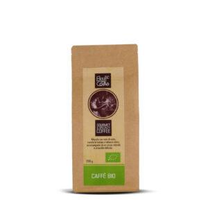 Caffè bio Boutic Caffè 250 g