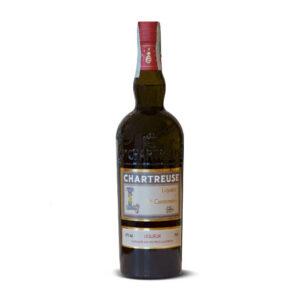 Chartreuse du 9e Centenaire
