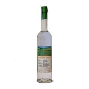Rum Clairin Sajous